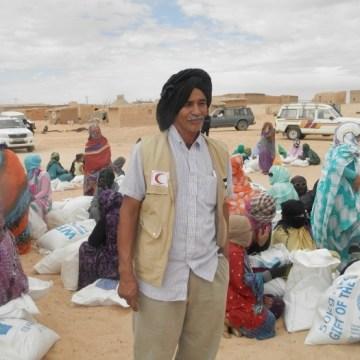 World Food Program approves 2019-2022 Strategic Plan for Sahrawi refugees | Sahara Press Service