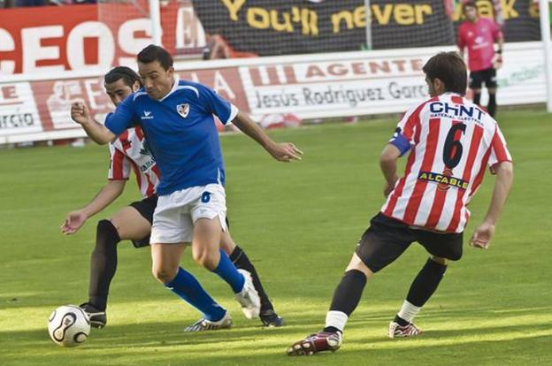 Estrellas del pasado y presente del fútbol minero jugarán mañana el primer Sáhara Dreams 2019 | Linares Deportivo – Ideal