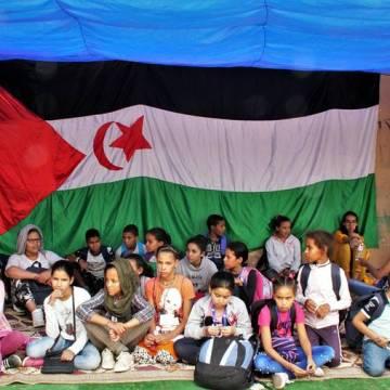 El IAC divulgará la Astronomía en los campamentos saharauis de Tinduf