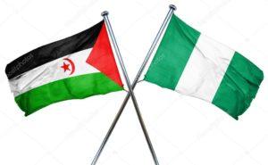 Sáhara Occidental: la brutalidad de las fuerzas marroquíes es un verdadero desafío para la ONU (Movimiento Nigeriano) | POR UN SAHARA LIBRE .org – PUSL