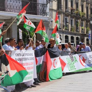 L'Espagne doit agir face à la grave situation des droits de l'Homme au Sahara occidental occupé   Sahara Press Service