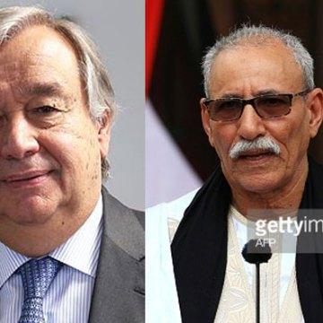 Dernières informations – Sahara Press Service – 26/07/2019
