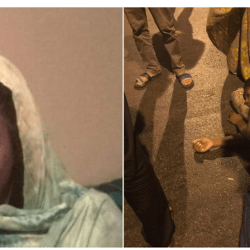 Equipe Media informa del brutal ataque de las fuerzas marroquíes: Una saharaui asesinada y otros dos heridos de gravedad tras las cargas de las fuerzas invasoras marroquíes contra población civil