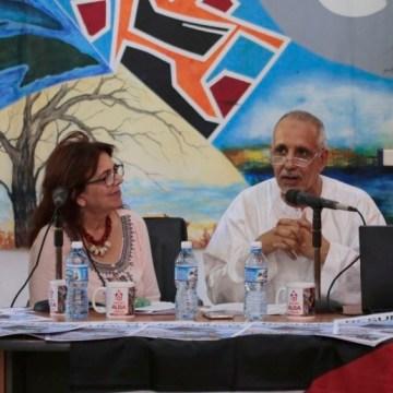 Resumen Latinoamericano dedica su suplemento especial a la lucha saharaui | Sahara Press Service