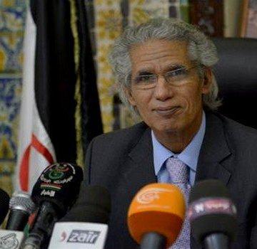 La participación del jefe del Estado Saharaui en la ceremonia de investidura del nuevo presidente mauritano es una muestra clara de la dinámica de las excelentes relaciones entre los dos países   Sahara Press Service