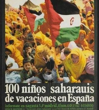 🇪🇭La #ActualidadSaharaui HOY, 8 de julio de 2019🇪🇭