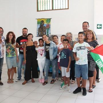 Un miembro más en la familia   Diario de Lanzarote