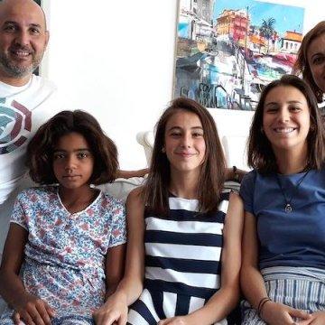 Unos 4.300 niños saharauis han viajado este año a España con el programa 'Vacaciones en Paz'