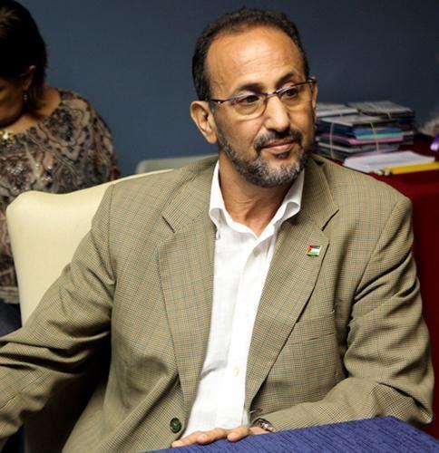 Primicias 24   Marruecos impuso la guerra a Sáhara Occidental para expoliar sus recursos