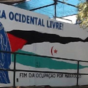 Portugal solidaria con el Sahara | Periodistas en Español
