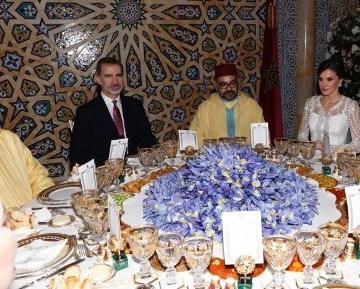 Marruecos, el socio preferido de una Europa obnubilada por los riesgos de desestabilización | Espacios Europeos