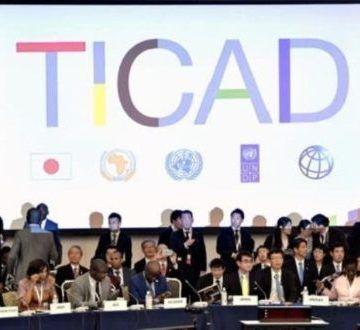 Yokohama: La República Saharaui impone su presencia ante un Marruecos ausente — ECS