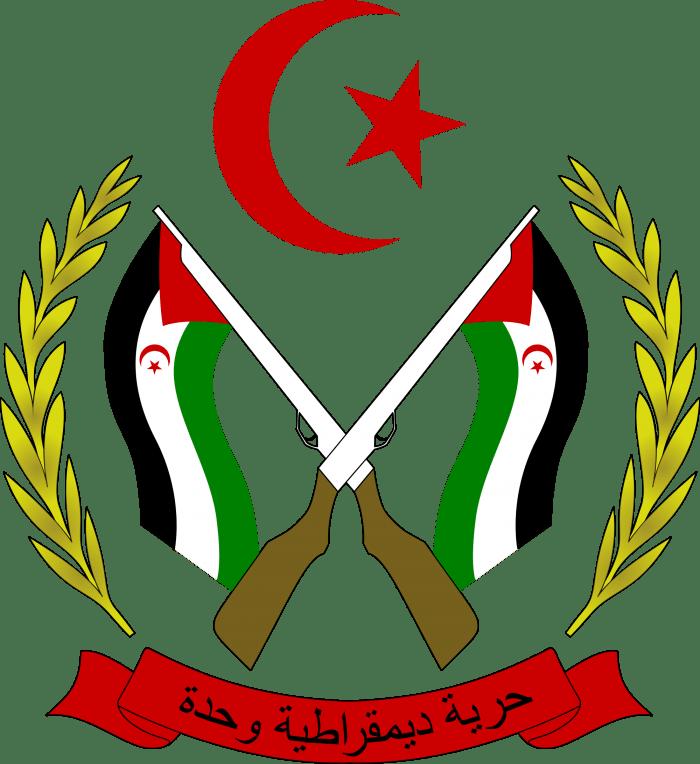 Comunicado Delegación saharaui para España por la expulsión de Cristina Martínez Benítez de Lugo – CEAS-Sahara