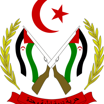 "Polisario Front warns against ""serious impact"" of deadlock in peace process 
