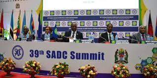 Le 39ème Sommet de SADC réitère son engagement en faveur de la défense de la cause sahraouie | Sahara Press Service