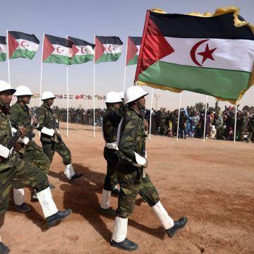 Un conflicto africano de larga data, atrae la atención inusual de la Casa Blanca