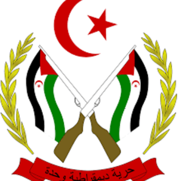 Moroccan government is trying to mislead public opinion about USA position on Western Sahara (Saharawi Ministry of Information) | Sahara Press Service