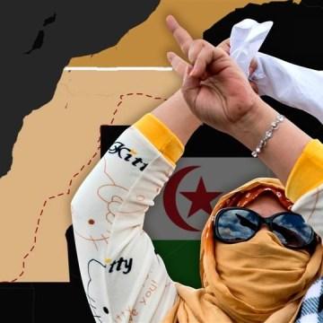 Wall Street Journal da un varapalo a la propaganda marroquí — ECS