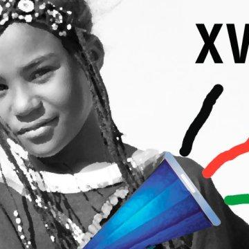 La Actualidad Saharaui: ¡ÚLTIMAS noticias contra el silencio informativo del Sahara Occidental!