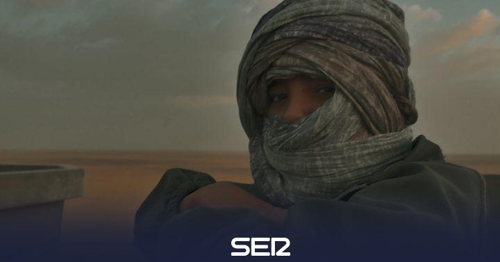 Cine: Cine experimental con sello ibicenco para poner el acento en el drama migratorio en Mauritania | Radio Ibiza | Cadena SER