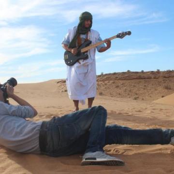 La Actualidad Saharaui: 23 de septiembre de 2019 🇪🇭