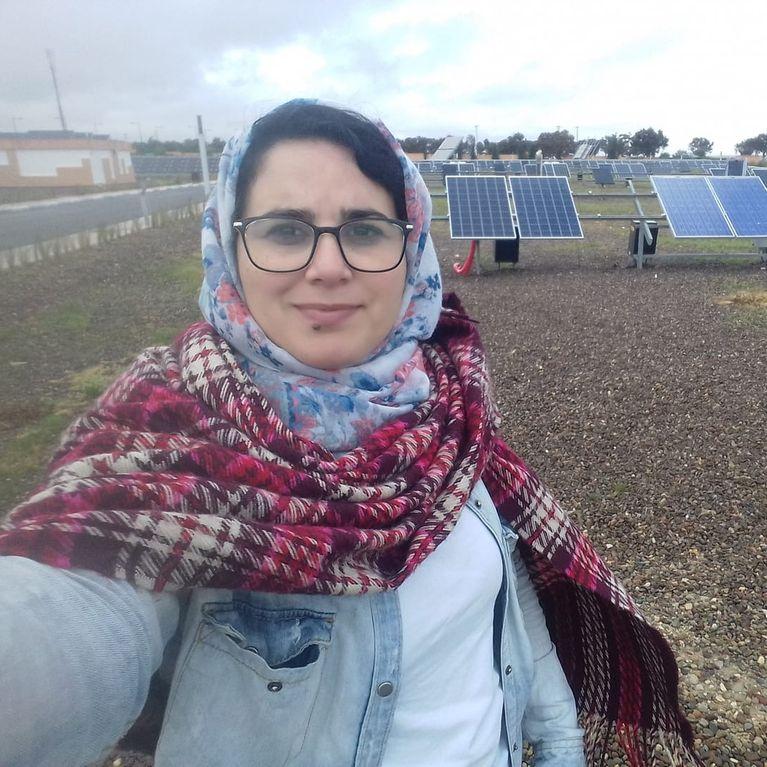 Maroc: La journaliste Hajar Raissouni arrêtée pour «avortement illégal»