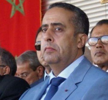 La NOTICIA DEL DÍA | El gobierno socialista condecora al jefe de la policía y de los servicios secretos marroquís