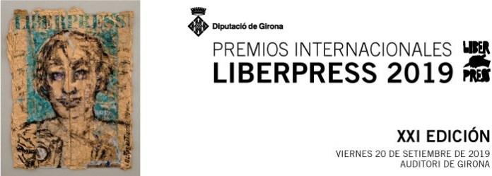 El pueblo saharaui galardonado con el premio internacional LiberPress 2019 | Periodistas en Español