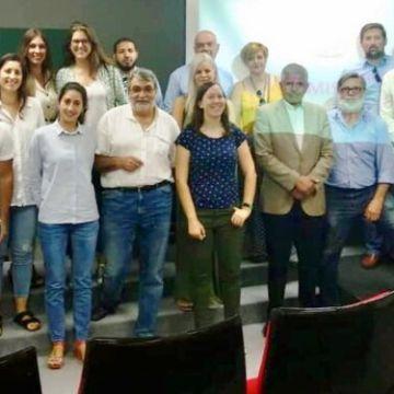 Este sábado se celebra en El Puerto el II Encuentro de Comisiones Médicas Andaluzas solidarias con el pueblo saharaui  diariodecadiz