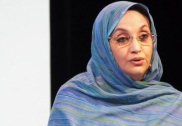 L.A. Saharaui: ¡ÚLTIMAS noticias contra el desierto informativo del Sahara Occidental!
