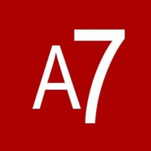 42E SESSION ORDINAIRE DU CONSEIL DES DROITS DE L'HOMME (GENÈVE) : La situation des droits de l'homme des sahraouis en débat – Algerie7