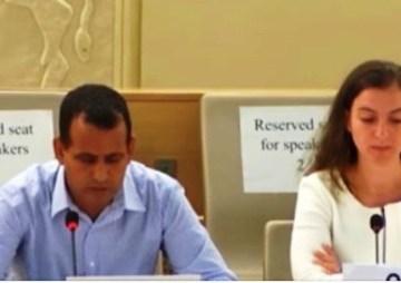 Organizaciones internacionales critican la ausencia de informes oficiales sobre la situación de DDHH en el Sahara Occidental | Sahara Press Service