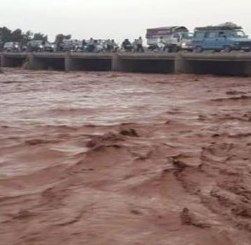 Banco mundial: Renovadas críticas a Marruecos ante la falta de infraestructuras y el desorden institucional