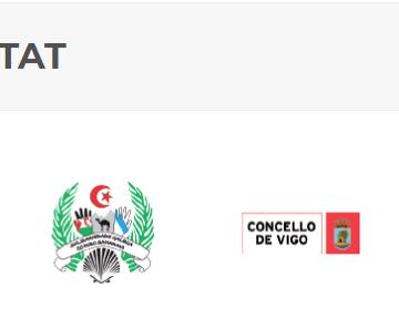 VIGO, 4 i 5 d'octubre: CONFERENCIA INTERNACIONAL DE CIUTATS SOLIDARIES AMB EL POBLE SAHRAUÍ. – CATALUNYA SAHARA