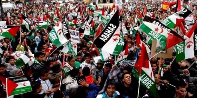 SAHARA OCCIDENTAL : L'ESPAGNE LÂCHE LE MAROC – Tribune des Lecteurs