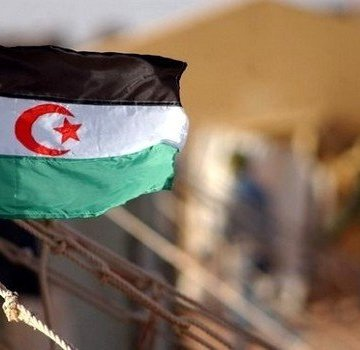Guterres présente un nouveau rapport sur le Sahara Occidental