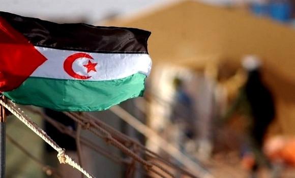 L'UE ne reconnaît aucune souveraineté du Maroc sur le Sahara occidental