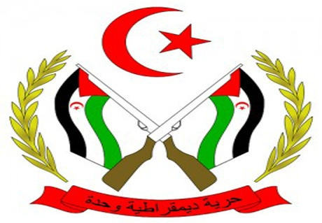 Frente Polisario is left with no option but to reconsider its engagement in UN peace process (Frente Polisario) | Sahara Press Service