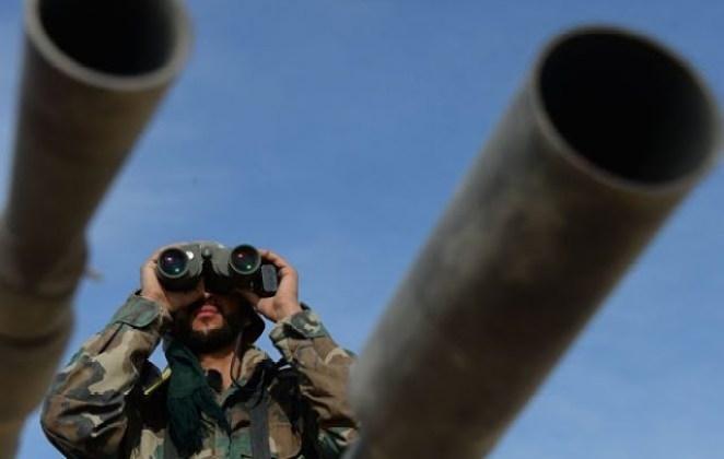 ECS: El desconocimiento acerca del supuesto «inminente riesgo de atentado» en los campamentos saharauis declarado por el gobierno socialista español alcanza también a Estados Unidos
