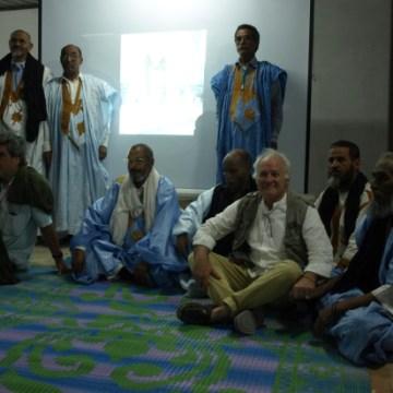 """Epitafio de un poeta: """"Aíslame del infierno con una cortina de verdor"""" >> Y… ¿dónde queda el Sáhara? >> Blogs EL PAÍS"""