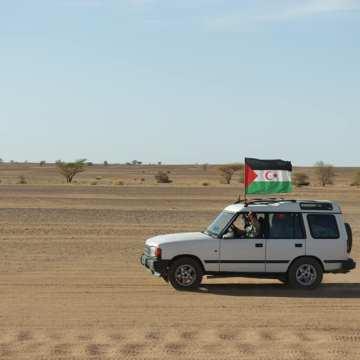 La Actualidad Saharaui: 1 de noviembre de 2019 (fin de jornada) 🇪🇭