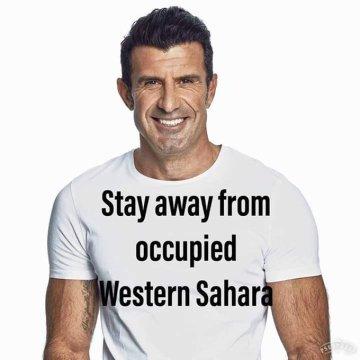 La Actualidad Saharaui: 3 de noviembre de 2019 (fin de jornada) 🇪🇭