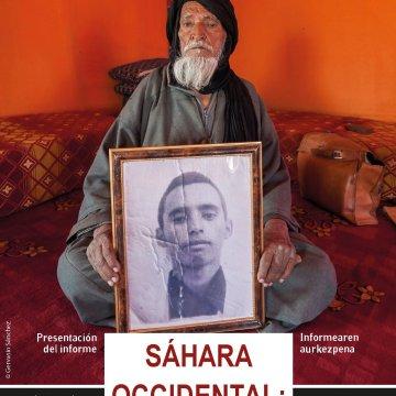 La Actualidad Saharaui: 4 de noviembre de 2019 (fin de jornada) 🇪🇭