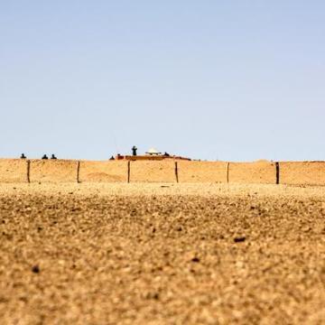 Elecciones 10N | Sahara Occidental: lo que hay que cambiar – El Salto – Edición General