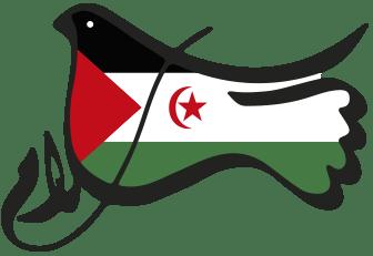La Actualidad Saharaui: 5 de noviembre de 2019 🇪🇭