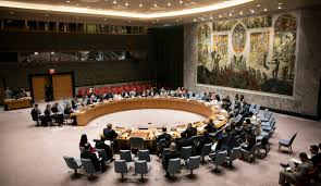 Carta a los miembros del Consejo de Seguridad de la ONU ante la resolución sobre el Sáhara Occidental (Prensa) | Sahara Press Service