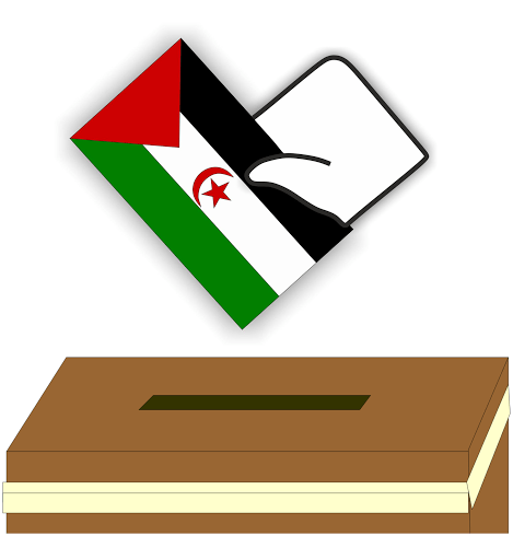 La Actualidad Saharaui: 6 de noviembre de 2019 🇪🇭