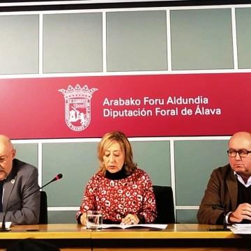 Vitoria-Gasteiz acogerá la 44 Conferencia Europea de Apoyo al Pueblo Saharaui, EUCOCO | Sahara Press Service