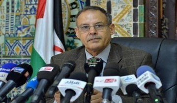 King's speech mirrors tense situation in Morocco | Sahara Press Service