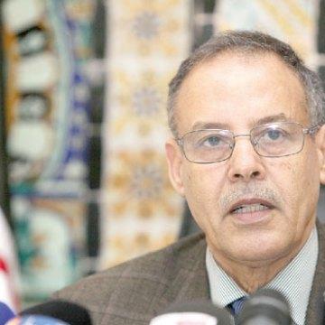 Conflit du Sahara Occidental : «Le discours du roi est une expression d'inquiétude face à la situation au Maroc» | El Watan
